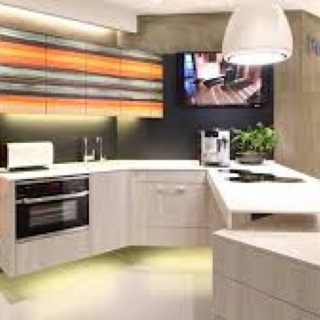 Prokitchen Kitchen Design