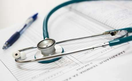Quality Medical Healthcare