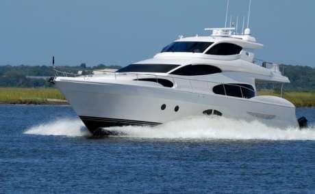 Saffron Marina | Boats for sale