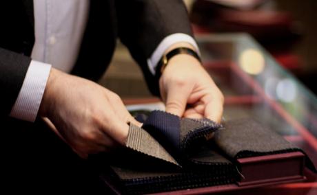 Empire Tailors | Hong Kong Tailors | Shop Custom Tailored ...