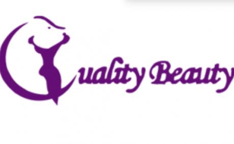 Quality Beauty Hong Kong